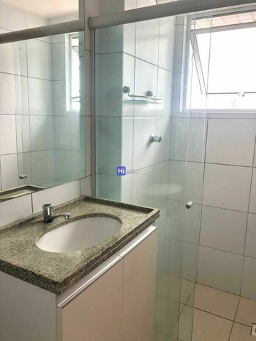 Apartamento para alugar no bairro Boa Viagem - Recife/PE - Foto 15