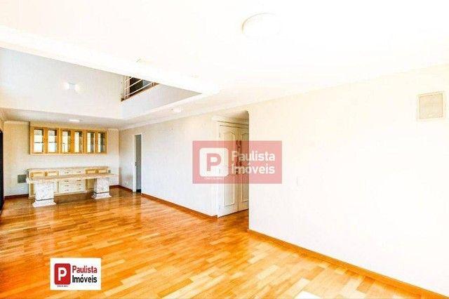 São Paulo - Apartamento Padrão - Alto da Boa Vista - Foto 19