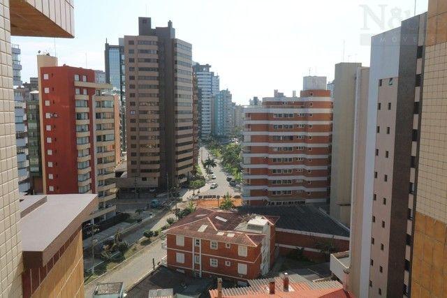 Apartamento 3 dormitórios no Antares - Foto 2