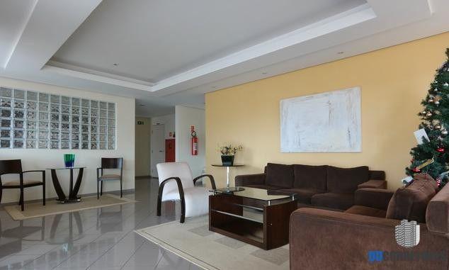 Apartamento para Venda em Bauru, Vl. Aviação, 2 dormitórios, 1 suíte, 2 banheiros, 2 vagas - Foto 14