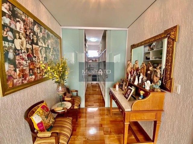 BELO HORIZONTE - Casa Padrão - Braúnas - Foto 20