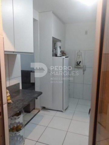 Apartamento para Venda em Sete Lagoas, São Francisco, 2 dormitórios, 1 banheiro, 1 vaga - Foto 10