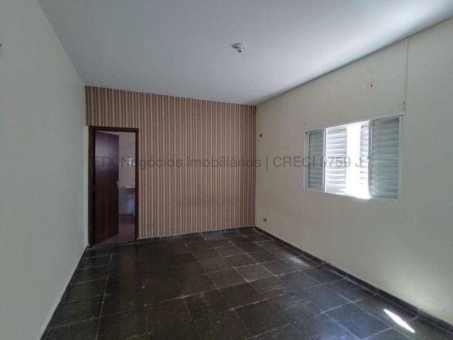 Tiradentes - Casa ampla com suíte + 3 quartos - Foto 7