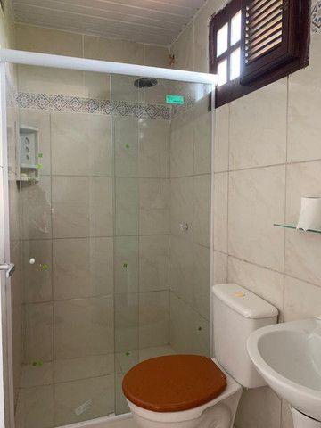 Casa duplex para venda tem 146m2 com 4 suítes próximo a praia da Caponga - Cascavel - CE - Foto 12