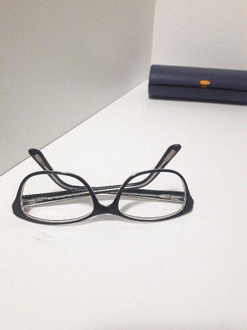 Armação Para Óculos de Grau Ralph Lauren - Foto 4