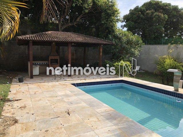 Casa à venda com 5 dormitórios em São luiz, Belo horizonte cod:89271 - Foto 11