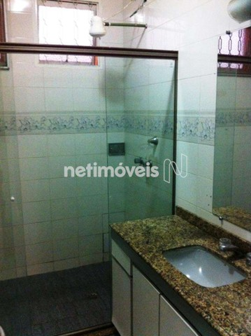 Casa à venda com 3 dormitórios em Castelo, Belo horizonte cod:104473 - Foto 16