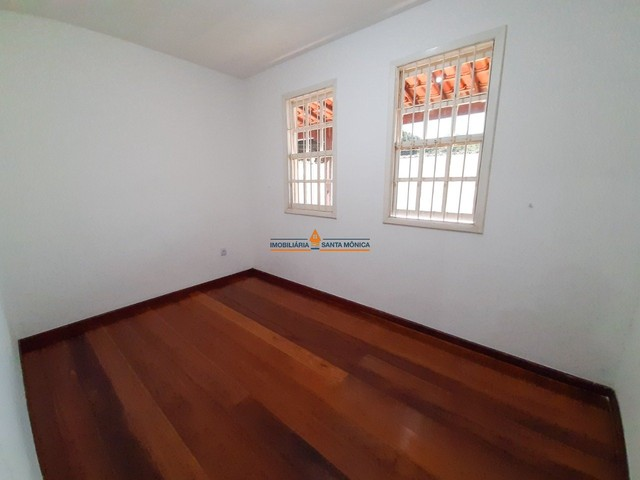 Casa à venda com 3 dormitórios em Santa amélia, Belo horizonte cod:15731 - Foto 17