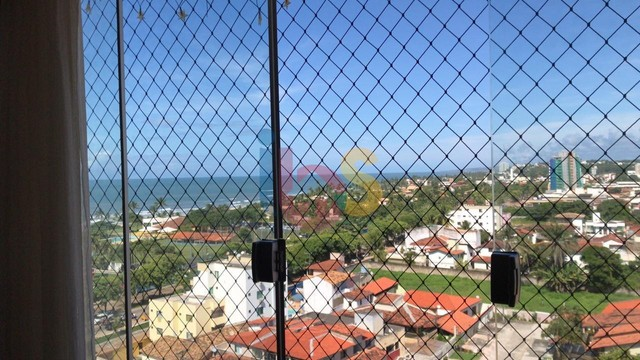 VENDO COBERTURA NA ZONA SUL VILA COSTEIRA - Foto 2