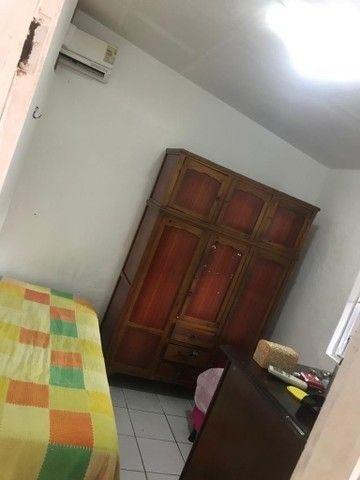RC- Linda casa na Cabanagem - Foto 7