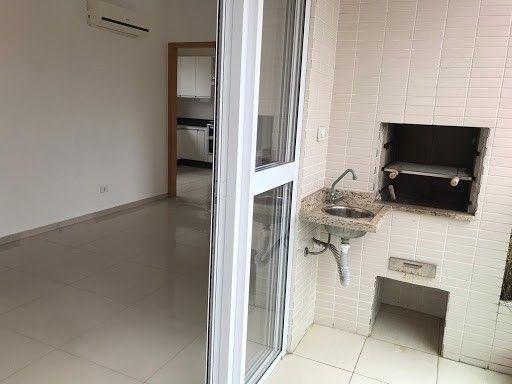 Apartamento com 3 dormitórios, 106 m² - venda por R$ 699.000,00 ou aluguel por R$ 5.500,00 - Foto 4