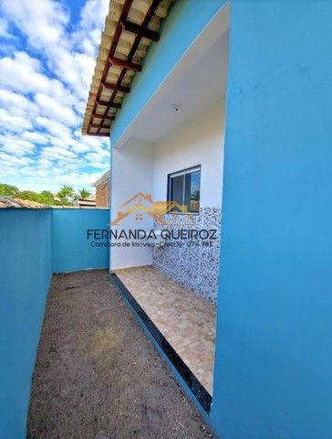 Casas a venda em Unamar, Tamoios - Cabo Frio - RJ - Foto 20
