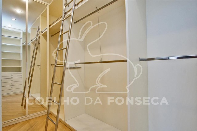São Paulo - Apartamento Padrão - Moema Pássaros - Foto 15