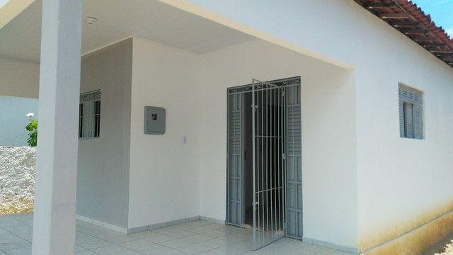 VENDO CASA MANG 8 - Foto 2
