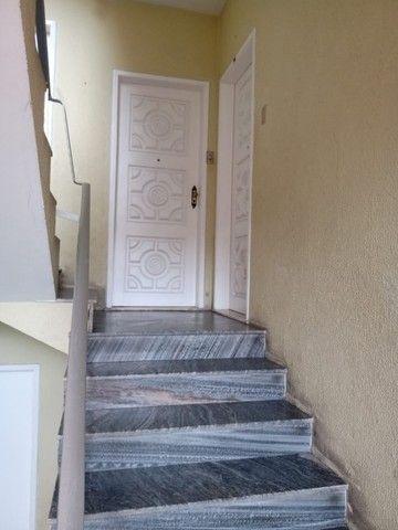 apartamento com 3 quartos no vila união vende - Foto 6