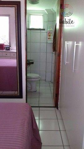 Apartamento Padrão para Venda em Fátima Fortaleza-CE - Foto 15