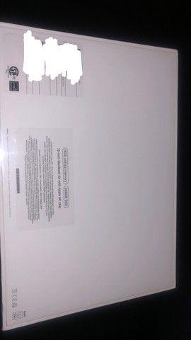 Macbook Air 2020 M1 LACRADO - Foto 4