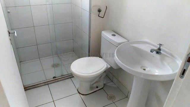 Apartamento à venda com 2 dormitórios em Cenáculo, Belo horizonte cod:682381 - Foto 12