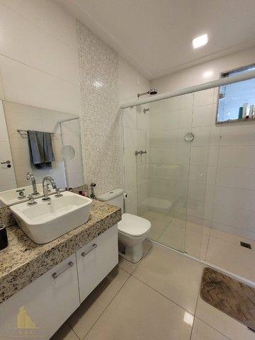 Apartamento 4 quartos bairro Colina - Volta Redonda - Foto 14