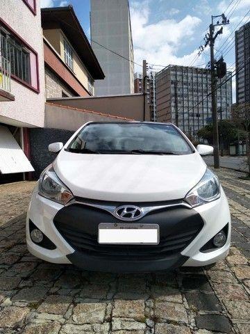Hyundai HB20 Premium1.6 AT 2015 - Foto 14