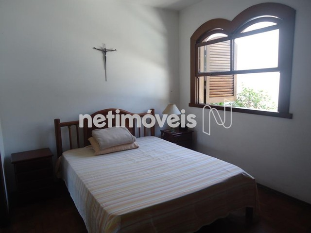 Casa à venda com 3 dormitórios em São luiz (pampulha), Belo horizonte cod:448394 - Foto 10