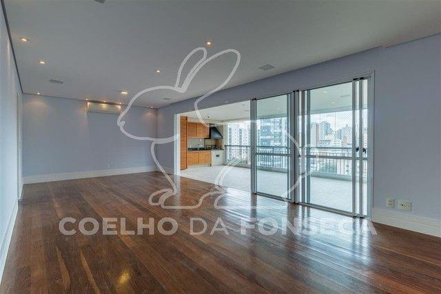 São Paulo - Apartamento Padrão - Vila Mariana - Foto 13