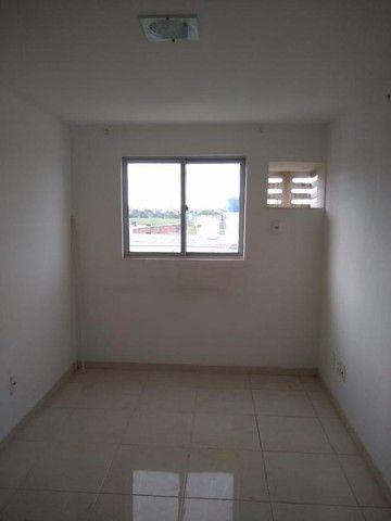 Apartamento para Venda em Olinda, Fragoso, 2 dormitórios, 1 banheiro, 1 vaga - Foto 7