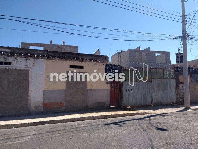 Apartamento à venda com 2 dormitórios em Santa mônica, Belo horizonte cod:820018 - Foto 2
