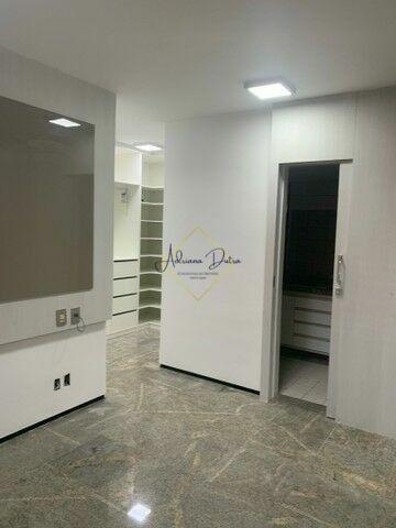 Apartamento à venda no bairro Guararapes - Fortaleza/CE - Foto 3