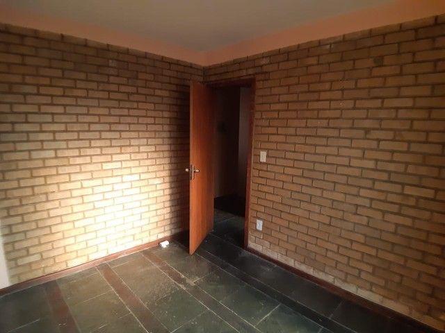 Casa para alugar com 3 dormitórios em Bernardo monteiro, Contagem cod:I07758 - Foto 11