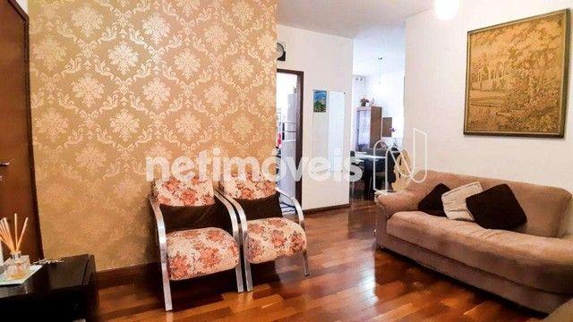 Apartamento à venda com 3 dormitórios em Castelo, Belo horizonte cod:365581 - Foto 2