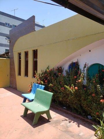 Casa de 200m² (área total 390m²) em Boa Viagem - Foto 3