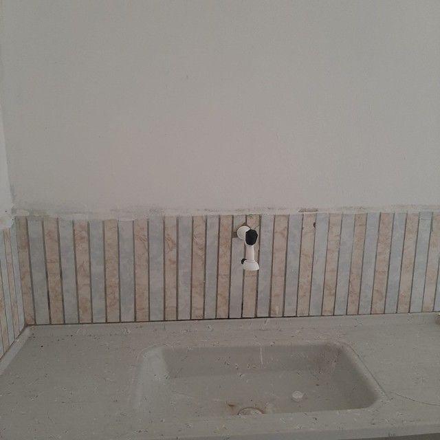 Casa (kitnet) para alugar  - Foto 5