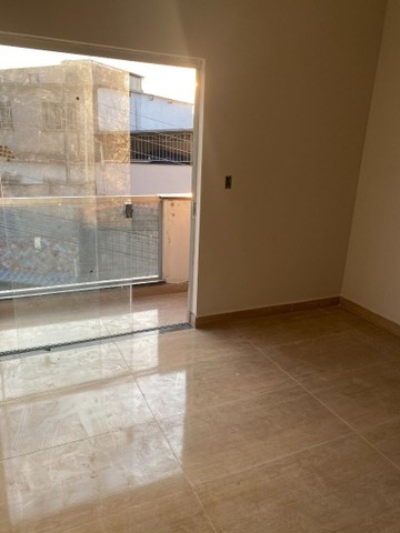 Apartamento com 3 dormitórios à venda, 80 m² por R$ 380.000,00 - Museu - Conselheiro Lafai - Foto 3