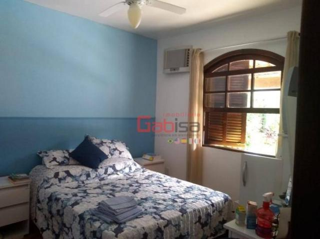 Casa com 4 dormitórios à venda, 505 m² por R$ 450.000,00 - Praia do Sudoeste - São Pedro d - Foto 20