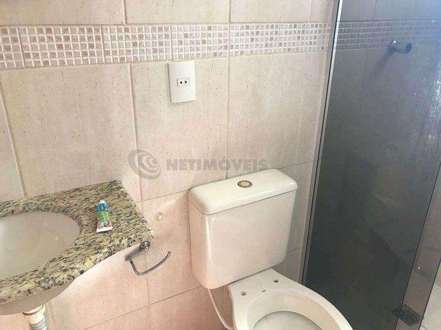 Casa de condomínio à venda com 3 dormitórios em Santa mônica, Belo horizonte cod:184933 - Foto 17