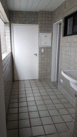 MY/ Lindo Apt em Boa Viagem, 114 M², 3 Qts, 1 Suite, Dep + Home, 2 Vagas, Piscina. - Foto 3