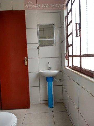 Casa Térrea para Aluguel em Colubande São Gonçalo-RJ - Foto 5