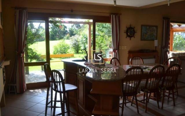 Casa à venda, 255 m² por R$ 4.000.000,00 - Quinta da Serra - Canela/RS - Foto 6
