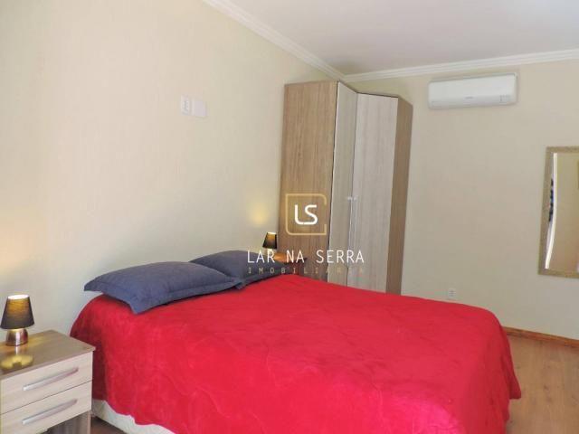 Casa com 4 dormitórios à venda, 95 m² por R$ 745.000,00 - Centro - Canela/RS - Foto 14
