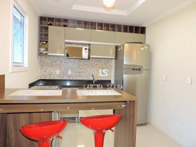 Casa com 4 dormitórios à venda, 95 m² por R$ 745.000,00 - Centro - Canela/RS - Foto 8