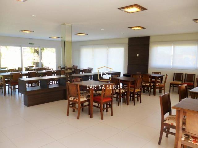 Terreno à venda, 701 m² por R$ 600.000,00 - Altos Pinheiros - Canela/RS - Foto 11