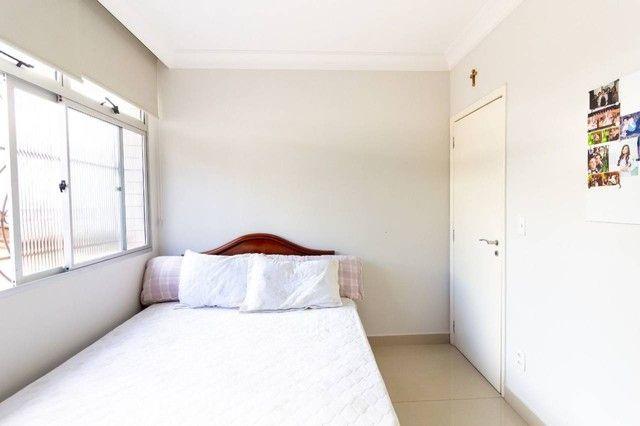 BELO HORIZONTE - Apartamento Padrão - SANTA LÚCIA - Foto 19
