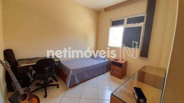 Apartamento à venda com 4 dormitórios em Dona clara, Belo horizonte cod:430412 - Foto 14