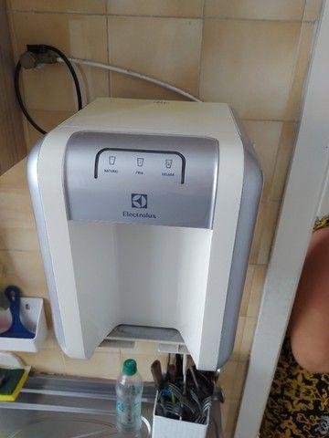 Purificador de Água Electrolux PE10B Bivolt. - Foto 5