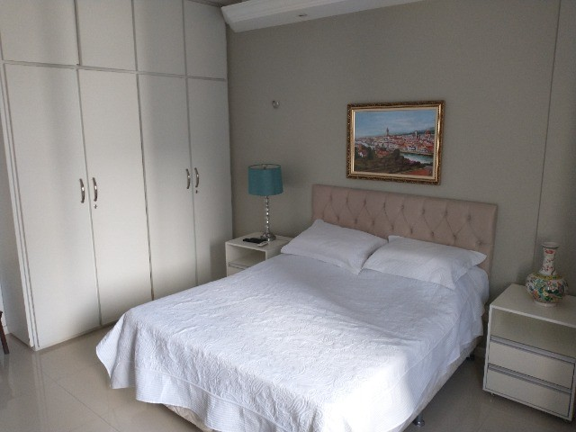 Excelente Apartamento no coração de Meirelles - Foto 16