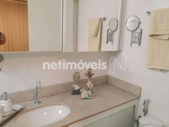 Apartamento à venda com 3 dormitórios em Castelo, Belo horizonte cod:792703 - Foto 17