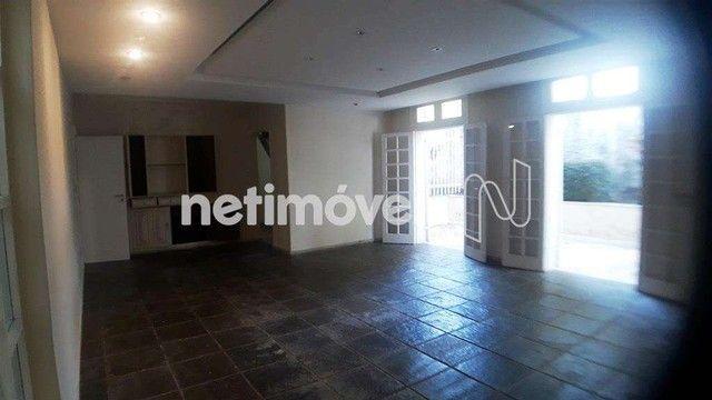 Casa à venda com 4 dormitórios em São luiz (pampulha), Belo horizonte cod:406800 - Foto 8