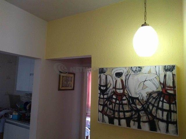 Apartamento à venda com 2 dormitórios em Padre eustáquio, Belo horizonte cod:76497 - Foto 5