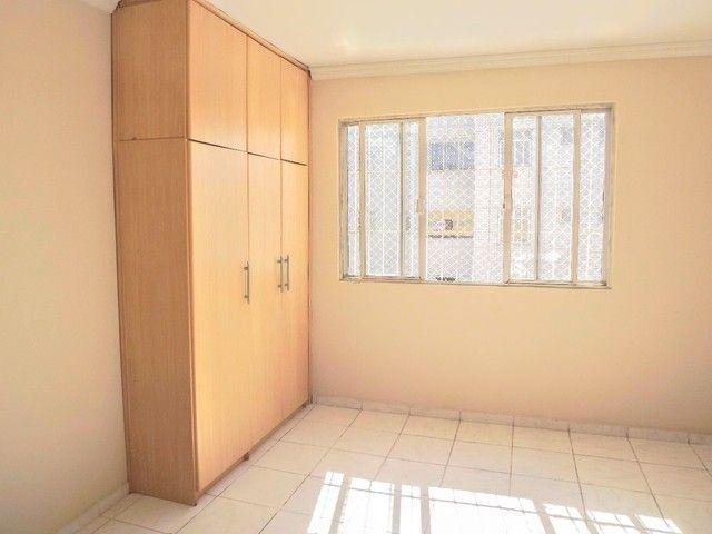 Cobertura para aluguel, 4 quartos, 1 suíte, 2 vagas, Palmares - Belo Horizonte/MG - Foto 6